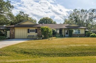5712 Paleo Pines Circle, Fort Pierce, FL 34951 - #: RX-10488836