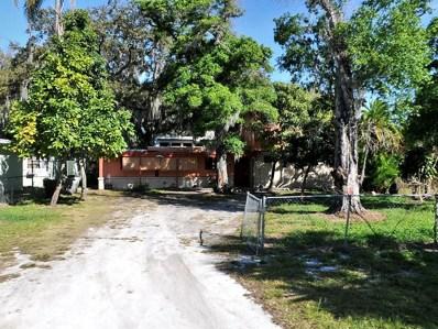 1506 Citrus Av Avenue, Fort Pierce, FL 34950 - #: RX-10489225