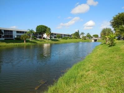 103 Camden E, West Palm Beach, FL 33417 - MLS#: RX-10489309