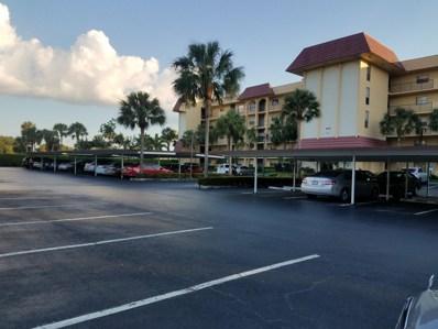9170 SW 14th Street UNIT 4508, Boca Raton, FL 33428 - MLS#: RX-10489447