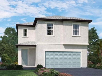 1921 Harding Street, Lake Worth, FL 33460 - MLS#: RX-10489640
