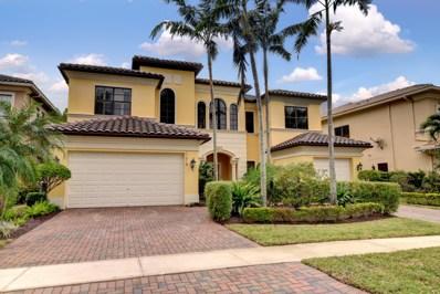 17919 Monte Vista Drive, Boca Raton, FL 33496 - MLS#: RX-10489760