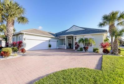135 NW Madison Court, Saint Lucie West, FL 34986 - #: RX-10489820