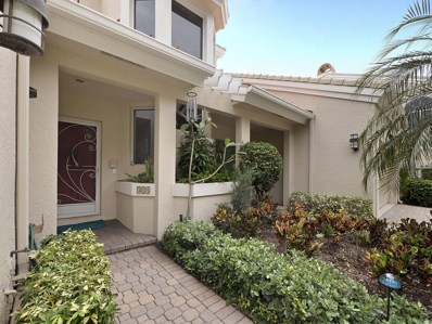 314 Spyglass Way, Jupiter, FL 33477 - #: RX-10489847