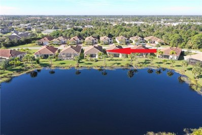4355 NW Oakbrook Circle, Jensen Beach, FL 34957 - MLS#: RX-10490222