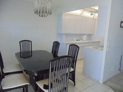 1066 Ainslie D, Boca Raton, FL 33434 - #: RX-10490312