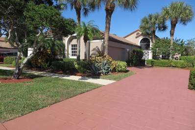 7288 Via Palomar, Boca Raton, FL 33433 - #: RX-10490318