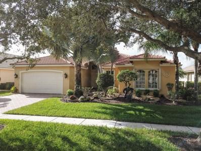 7559 Tarpon Cove Circle, Lake Worth, FL 33467 - MLS#: RX-10490332