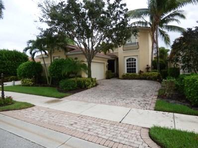 294 Porto Vecchio Way, Palm Beach Gardens, FL 33418 - MLS#: RX-10490501