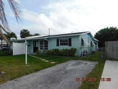 4 Robalo Court, North Palm Beach, FL 33408 - #: RX-10490549