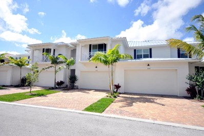 2039 Chelsea Place, Palm Beach Gardens, FL 33418 - MLS#: RX-10490573
