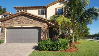4582 Willow Run Way, Lake Worth, FL 33467 - MLS#: RX-10490590