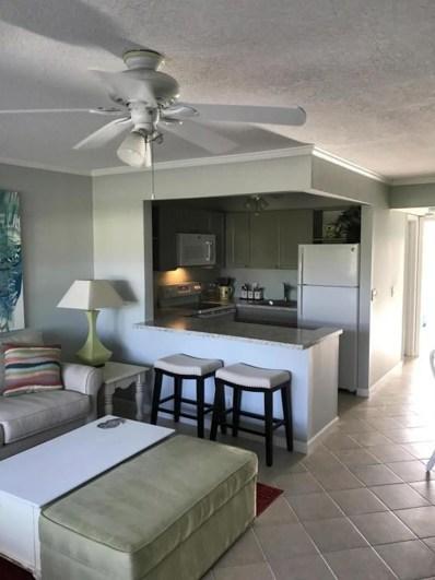 190 Berkshire I, West Palm Beach, FL 33417 - MLS#: RX-10490612