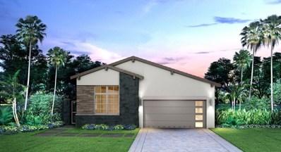4796 Marston Lane, Lake Worth, FL 33467 - MLS#: RX-10490697