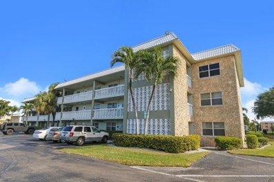 9872 Marina Boulevard UNIT 1431, Boca Raton, FL 33428 - #: RX-10490763