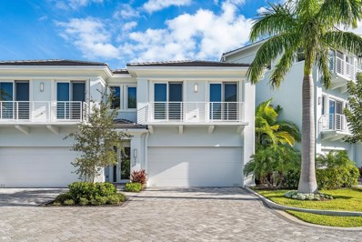 113 Water Club Court S, North Palm Beach, FL 33408 - MLS#: RX-10490902