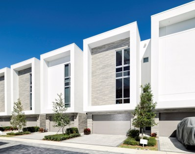 1741 NW 42nd Drive, Boca Raton, FL 33431 - MLS#: RX-10491109