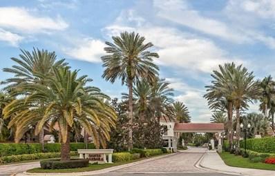 20667 NW 27th Avenue, Boca Raton, FL 33434 - #: RX-10491162