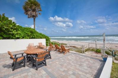1203 Hillsboro Mile UNIT 5a, Hillsboro Beach, FL 33062 - MLS#: RX-10491164
