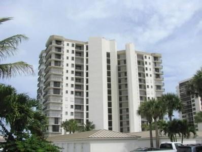 3150 N Highway A1a UNIT 103, Hutchinson Island, FL 34949 - MLS#: RX-10491255