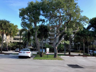 2025 Lavers Circle UNIT D507, Delray Beach, FL 33444 - MLS#: RX-10491277