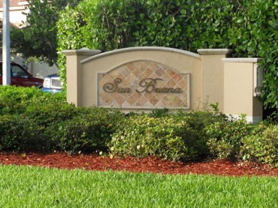 4063 Crystal Lake Drive, Deerfield Beach, FL 33064 - #: RX-10491309