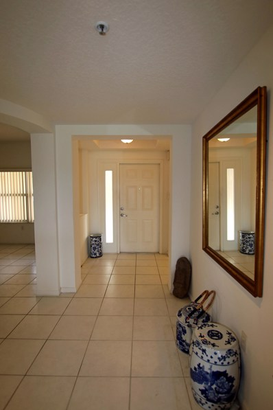 5938 Crystal Shores Drive UNIT 308, Boynton Beach, FL 33437 - MLS#: RX-10491314