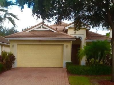217 Mulberry Grove Road, Royal Palm Beach, FL 33411 - #: RX-10491346