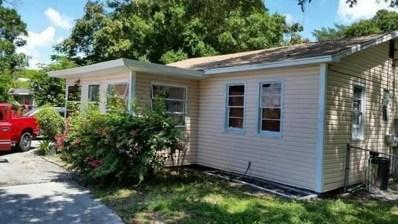 2506 SW Delaware Avenue, Fort Pierce, FL 34947 - MLS#: RX-10491352