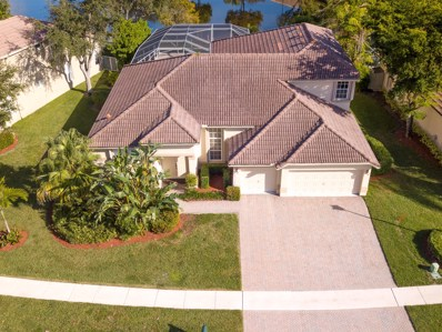 8882 Georgetown Lane, Boynton Beach, FL 33472 - MLS#: RX-10491393
