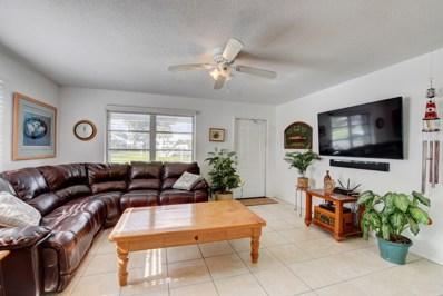 2920 E Golf Boulevard, Pompano Beach, FL 33064 - MLS#: RX-10491401