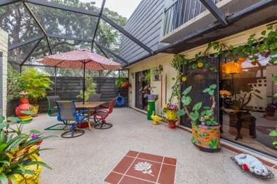 1106 11th Terrace, Palm Beach Gardens, FL 33418 - MLS#: RX-10491410