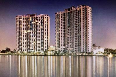 2681 N Flamingo Road UNIT 1401s, Sunrise, FL 33323 - MLS#: RX-10491529