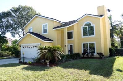 6330 Longleaf Pine Drive, Jupiter, FL 33458 - #: RX-10491575