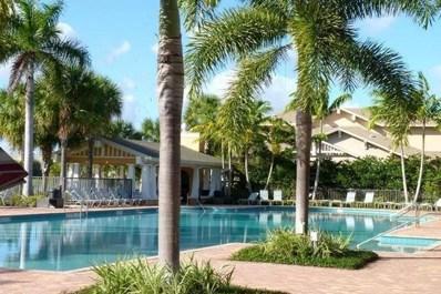 1730 Borrego Way UNIT 2, West Palm Beach, FL 33401 - MLS#: RX-10491743