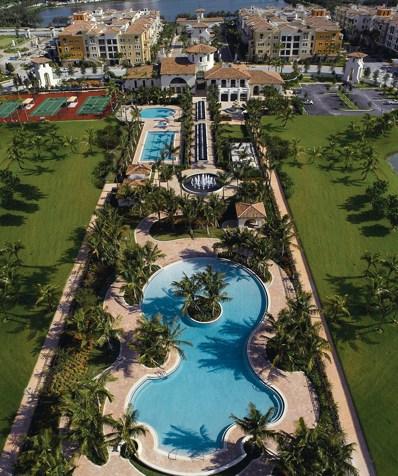 12581 NW 32nd Manor, Sunrise, FL 33323 - MLS#: RX-10492010