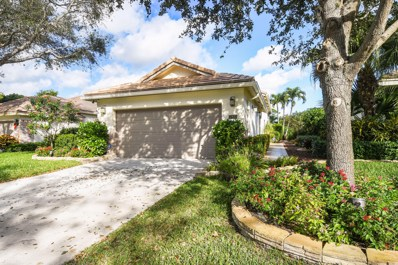 4635 Sherwood Forest Drive, Delray Beach, FL 33445 - MLS#: RX-10492046