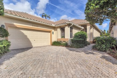2483 NW 63rd Street, Boca Raton, FL 33496 - MLS#: RX-10492064