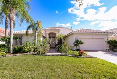 384 NW Shoreview Drive, Port Saint Lucie, FL 34986 - #: RX-10492096