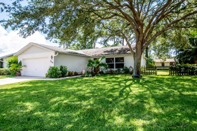 114 Village Circle, Jupiter, FL 33458 - MLS#: RX-10492185