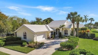 2870 Wilderness Road, West Palm Beach, FL 33409 - #: RX-10492195