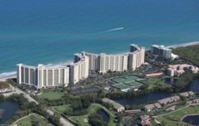 300 Ocean Trail Way UNIT 1204, Jupiter, FL 33477 - MLS#: RX-10492246
