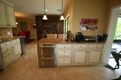 3929 Quail Ridge Drive N UNIT Mallard, Boynton Beach, FL 33436 - MLS#: RX-10492262