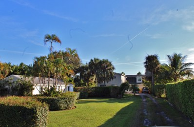 3086 Emerson UNIT 1, Palm Springs, FL 33461 - MLS#: RX-10492291
