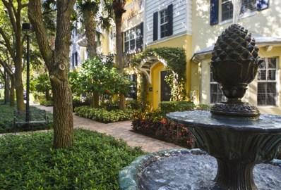 352 N Bromeliad, West Palm Beach, FL 33401 - MLS#: RX-10492330
