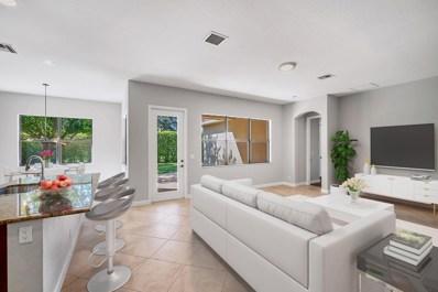 16003 Rosecroft Terrace, Delray Beach, FL 33446 - #: RX-10492396