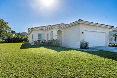 1204 SW 46th Terrace, Deerfield Beach, FL 33442 - #: RX-10492414
