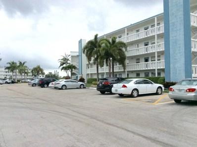 2023 Exeter B UNIT 2023, Boca Raton, FL 33434 - #: RX-10492435