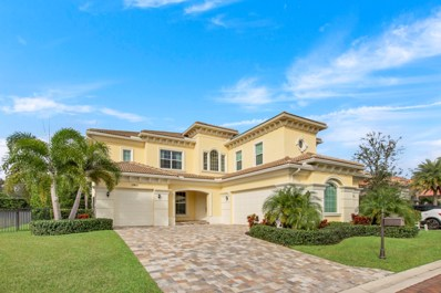 17411 Balaria Street, Boca Raton, FL 33496 - #: RX-10492439