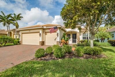 8453 Butler Greenwood Drive, Royal Palm Beach, FL 33411 - MLS#: RX-10492457